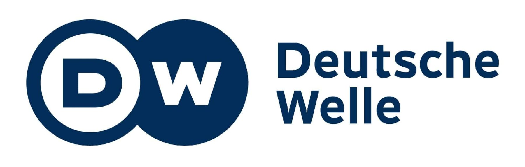 dw1 1800x575 - Andreas Felder - Kameramann