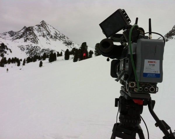 foto9 600x478 - ATV Wetterdreh aus dem Zillertal