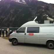 Foto10 184x184 - ORF live-einstieg vom Unglücksort