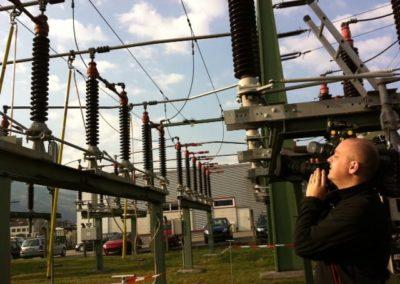 Foto7 400x284 - Unter Strom