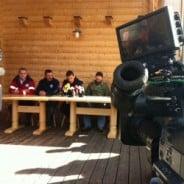Foto 184x184 - ORF live-einstieg vom Unglücksort