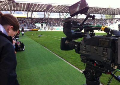 Foto4 400x284 - ORF - Fussball Bundesliga