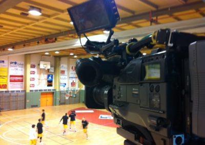 österr. Basketball-liga