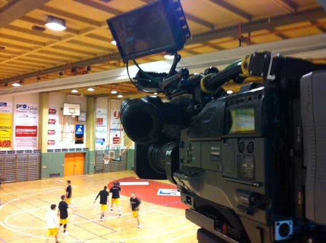 Foto2 - Servus Tv: Live Eishockey Liga