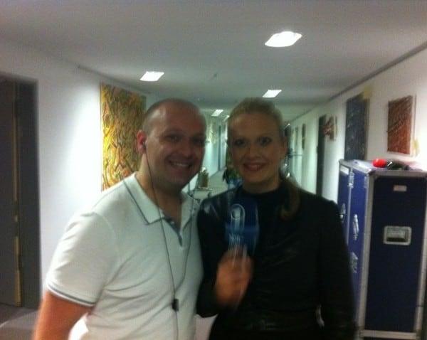 IMG 0126 esc2011 640x478 600x478 - Eurovision Songcontest 2011