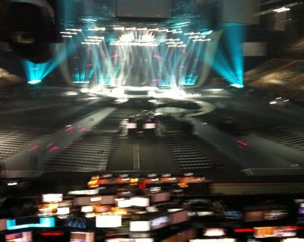 IMG 0578 esc2011 640x478 600x478 - Eurovision Songcontest 2011