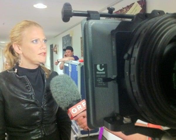 IMG 0584 esc2011 640x478 600x478 - Eurovision Songcontest 2011