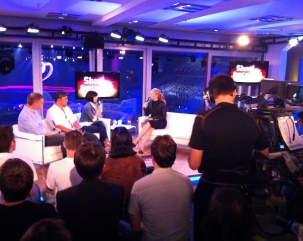IMG 0586 esc2011 640x478 600x478 - Eurovision Songcontest 2011