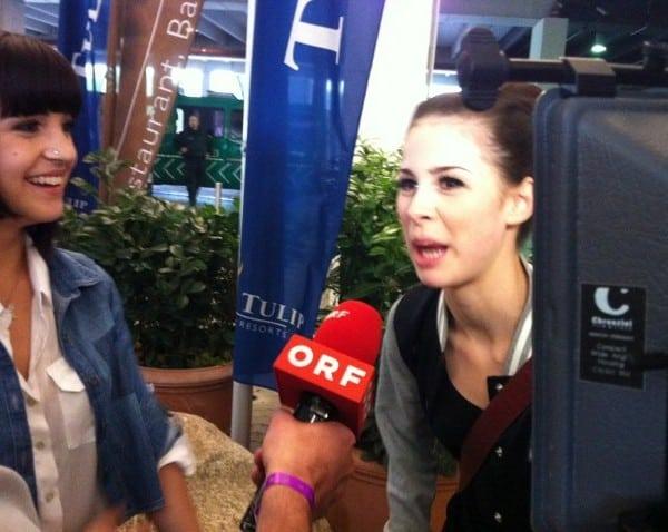 IMG 0591 esc2011 640x478 600x478 - Eurovision Songcontest 2011