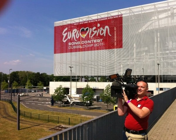 IMG 0599 esc2011 640x478 600x478 - Eurovision Songcontest 2011