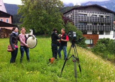 Foto1 400x284 - ORF Trailer