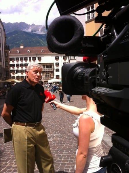 Foto8 e1308751938799 448x600 - Innsbruck
