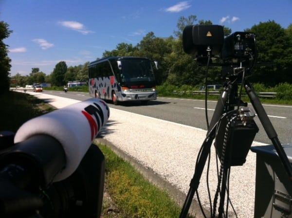 Foto9 600x448 - Polizeieinsatz vor laufender Kamera