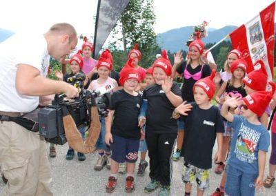 Foto2 400x284 - ATV Wetterdreh aus dem Zillertal