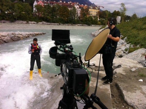 Foto1 600x448 - ORF Wetterdreh