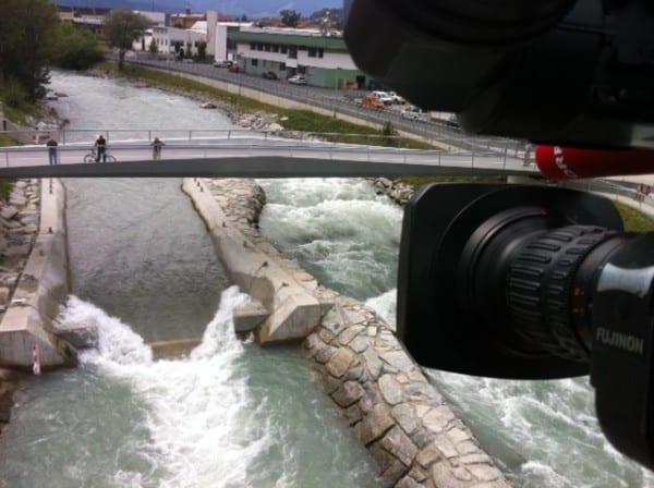 Foto2 600x448 - ORF Trailer Dreh
