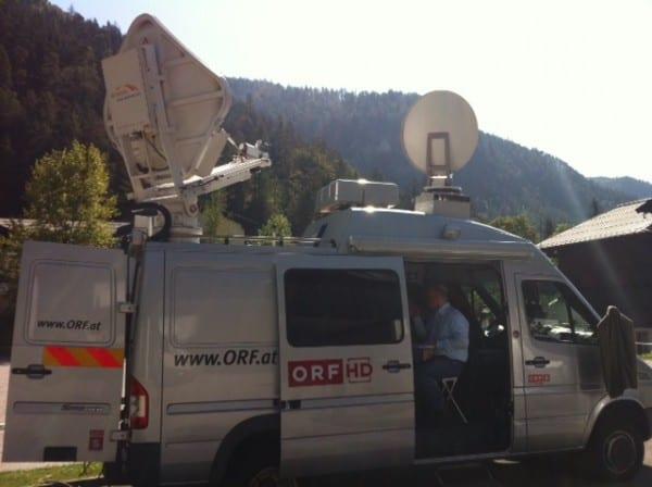 Foto5 600x448 - ORF Liveeinstieg vom Hahnenkammrennen