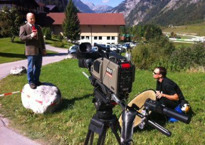 Foto6 400x284 - ORF Zeit im Bild Liveeinstieg