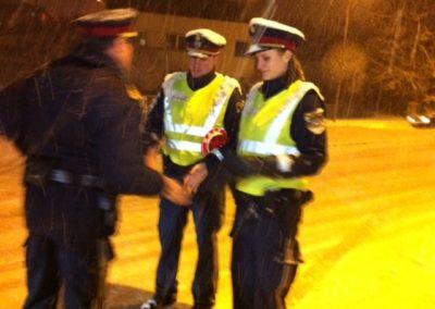 Foto4 400x284 - Polizeibegleitung