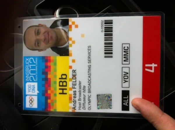 Foto2 600x448 - Olympische Jugendwinterspiele