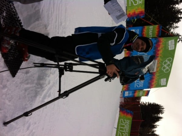Foto6 600x448 - Akkre - Olympische Winterspiele der Jugend