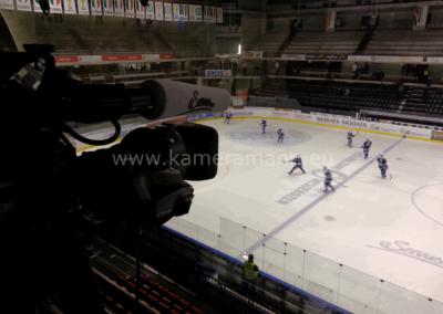 2013 10 18 19.26.11 400x284 - ServusTv Hockey