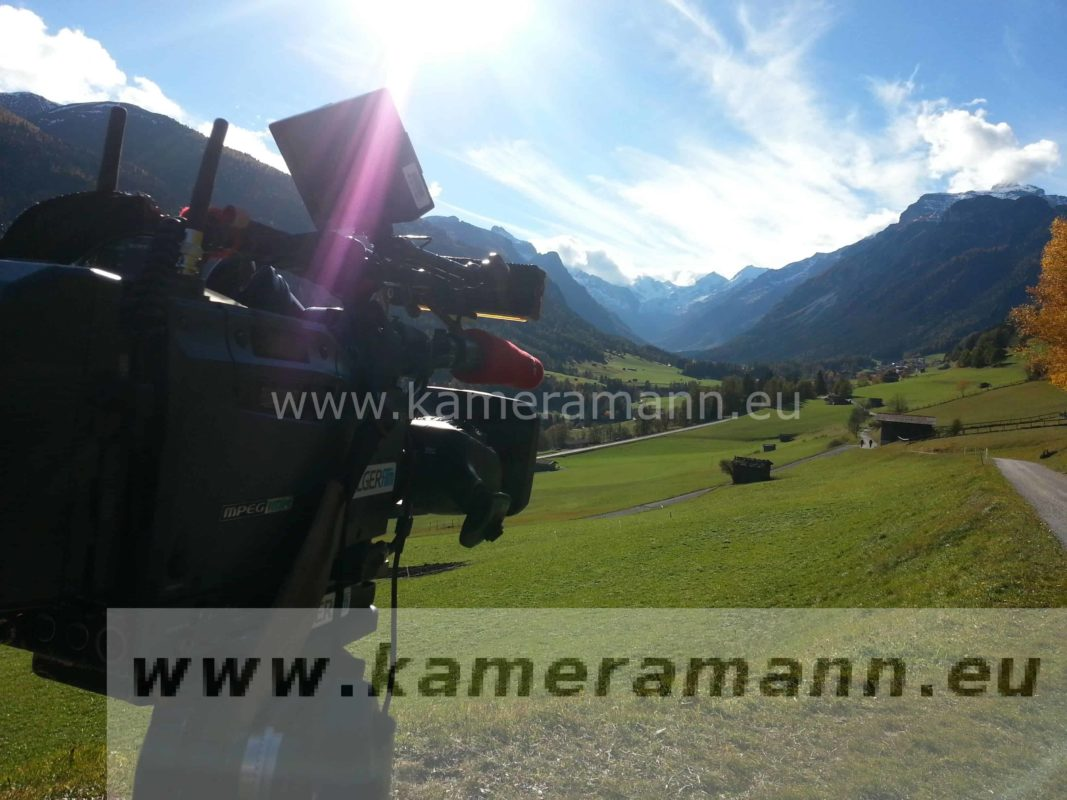 20131024 150842 1067x800 - Herbst in Tirol