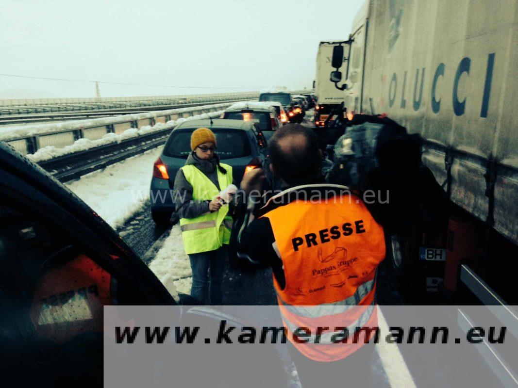 Foto 4 1067x800 - ATV Mein Recht