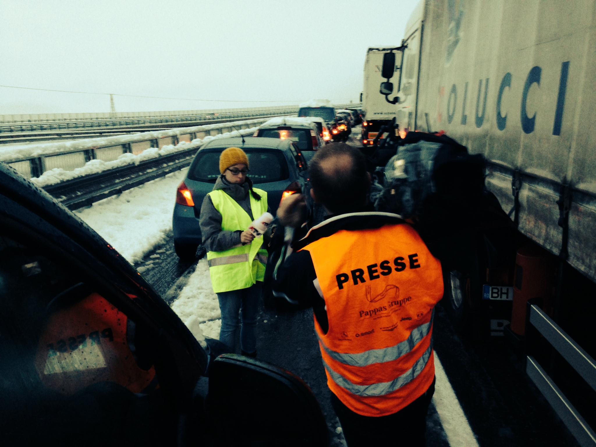 Foto Schnee4 - ATV - Wintereinbruch