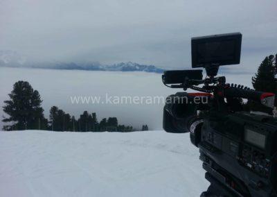 20131114 142852 400x284 - Wetter in Tirol