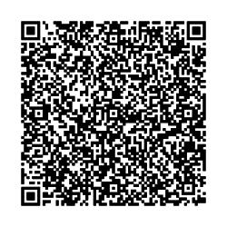 chart 250x250 - Impressum/Datenschutzbestimmung