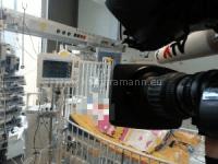 wpid 2013 11 21 14.15.30 e13850619894361 200x150 - ATV Dreharbeiten -  Mein Hausarzt