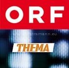 medien orf thema - ORF -  EU Kommissar zum Brenner Basis Tunnel.