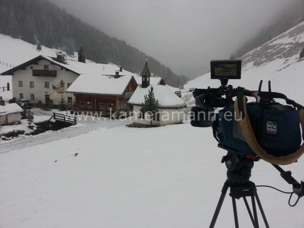 wpid 20131120 0845591 1067x800 - ORF -  EU Kommissar zum Brenner Basis Tunnel.