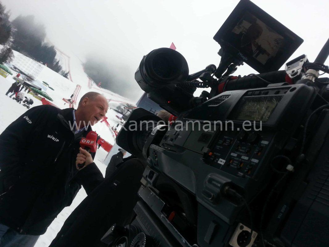 wpid 20140121 1338181 1067x800 - ORF Liveeinstieg vom Hahnenkammrennen