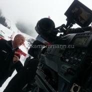 wpid 20140121 1338181 184x184 - ORF - Miss Tirol 2014