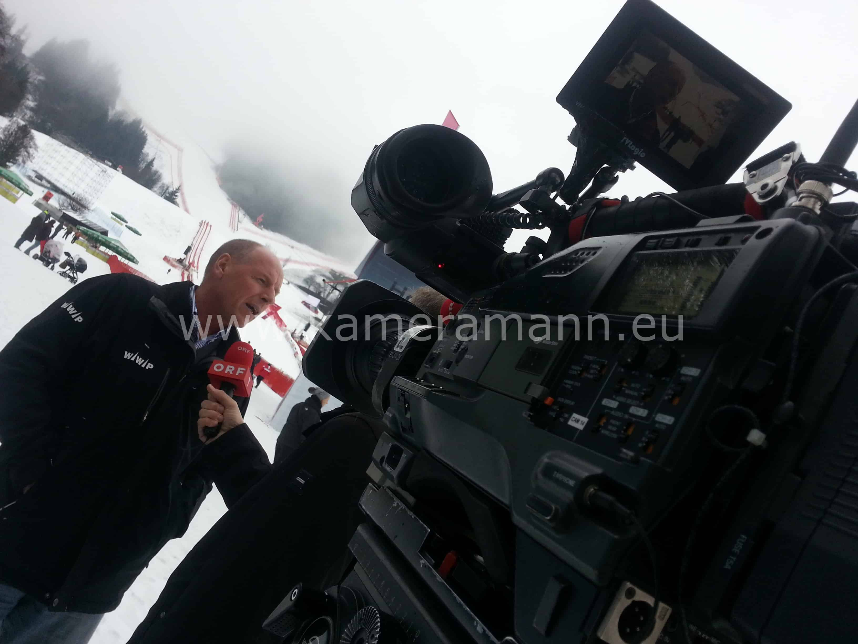 wpid 20140121 1338181 - ORF - Miss Tirol 2014