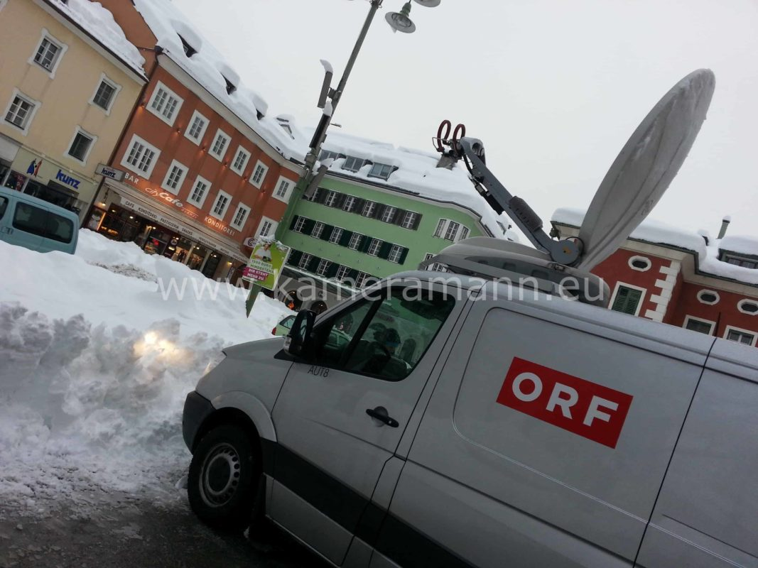 wpid 20140201 083216 1067x800 - Schneechaos in Tirol