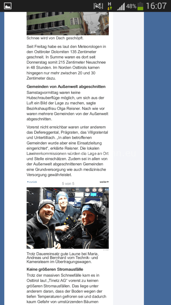 wpid-Screenshot_2014-02-01-16-07-15.png