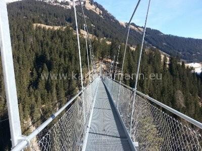 wpid 20140310 1132086 - ORF / Höchste Hängebrücke Europas