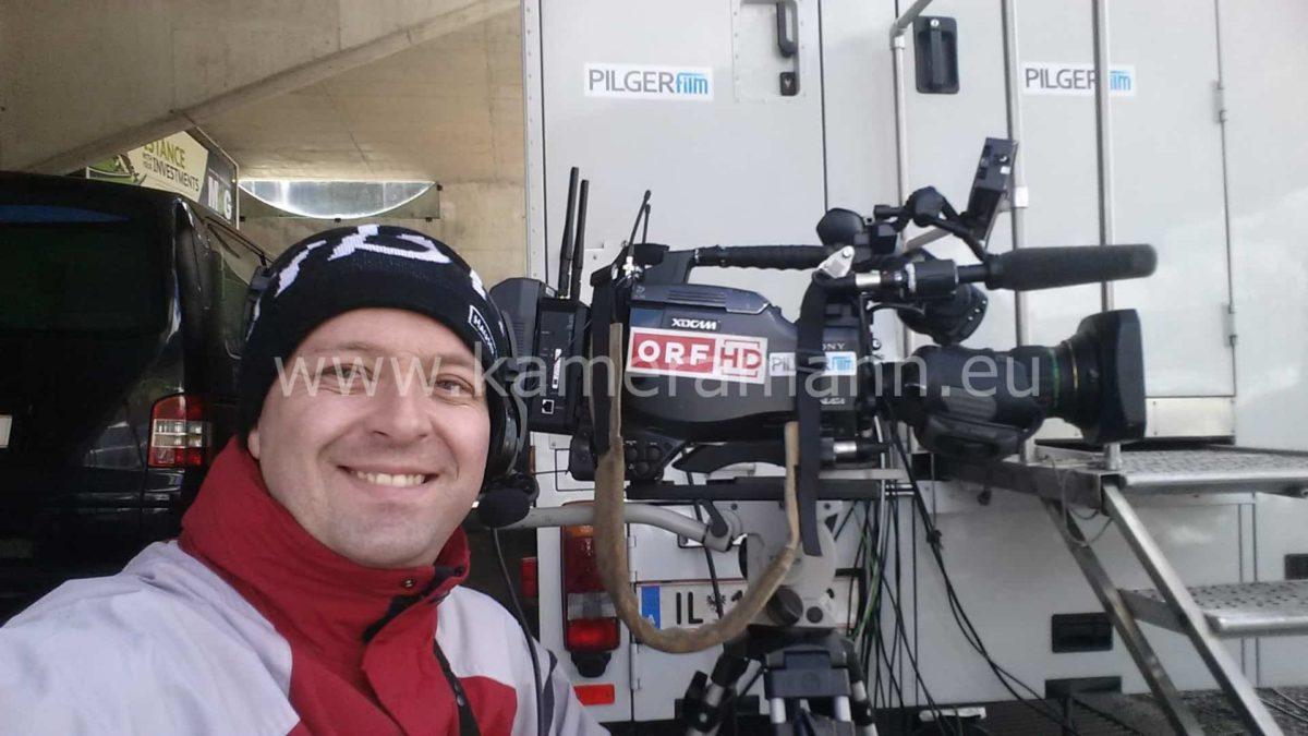 wpid 20140419 152950 1200x675 - ORF Dreharbeiten am Gaudafest
