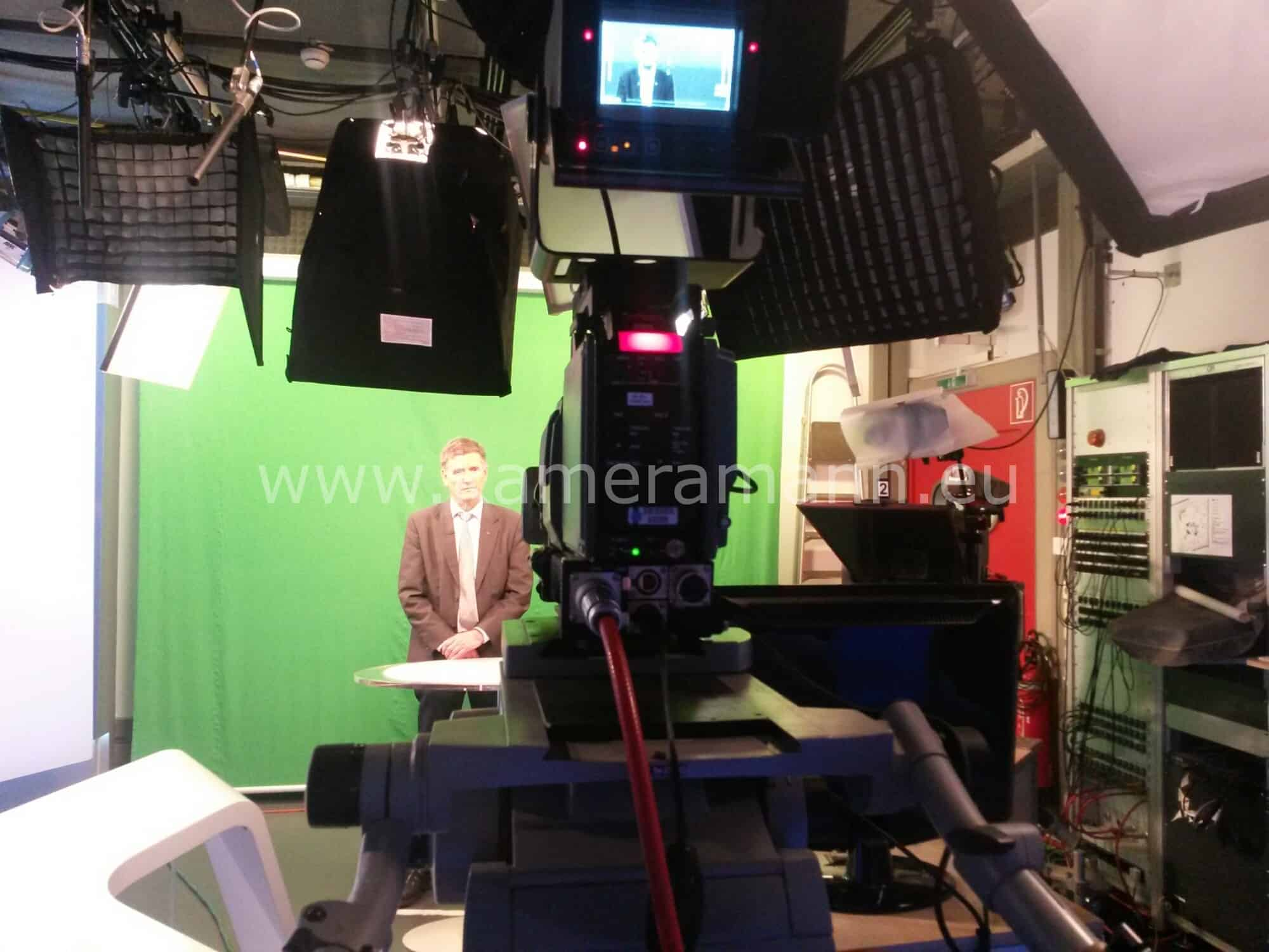 wpid 20140519 131817 - ORF Live