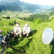 wpid 20140607 171942 184x184 - ORF Dreharbeiten Volksmusik