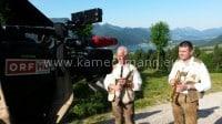 wpid 20140607 180935 200x112 - ORF Dreharbeiten am Gaudafest