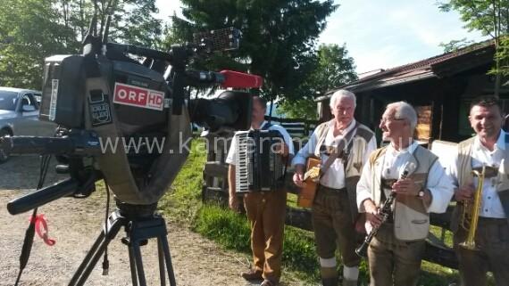 wpid 20140607 180951 - ORF Volksmusik Walchsee