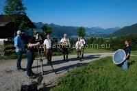wpid img 18630024559031 200x133 - ORF Dreharbeiten Volksmusik