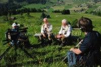wpid img 1929691268158 200x133 - ORF Dreharbeiten Volksmusik