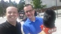 wpid 20140704 134955 200x112 - ORF Dreharbeiten am Ahornboden