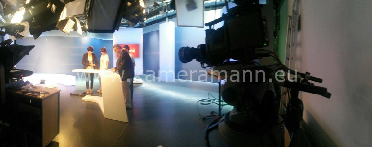wpid 20140715 181509 1200x476 - ORF - heute Studiokamera