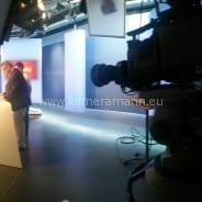 wpid 20140715 181509 184x184 - ORF kurz vor Live